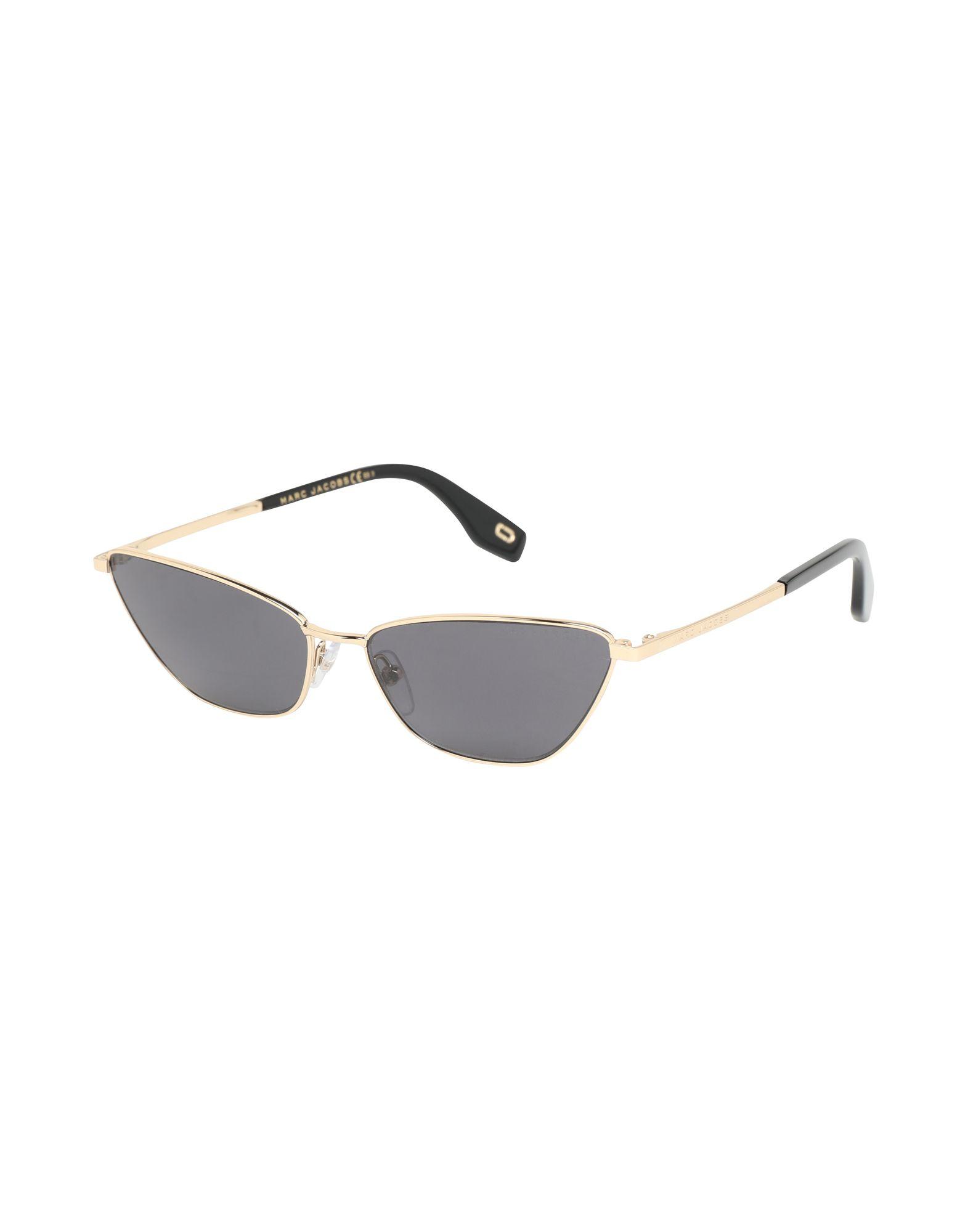 MARC JACOBS Солнечные очки