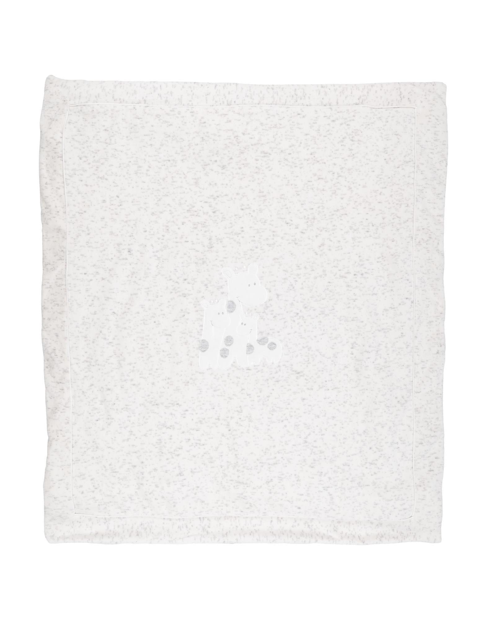 цена COCCODÉ Одеяльце для младенцев онлайн в 2017 году