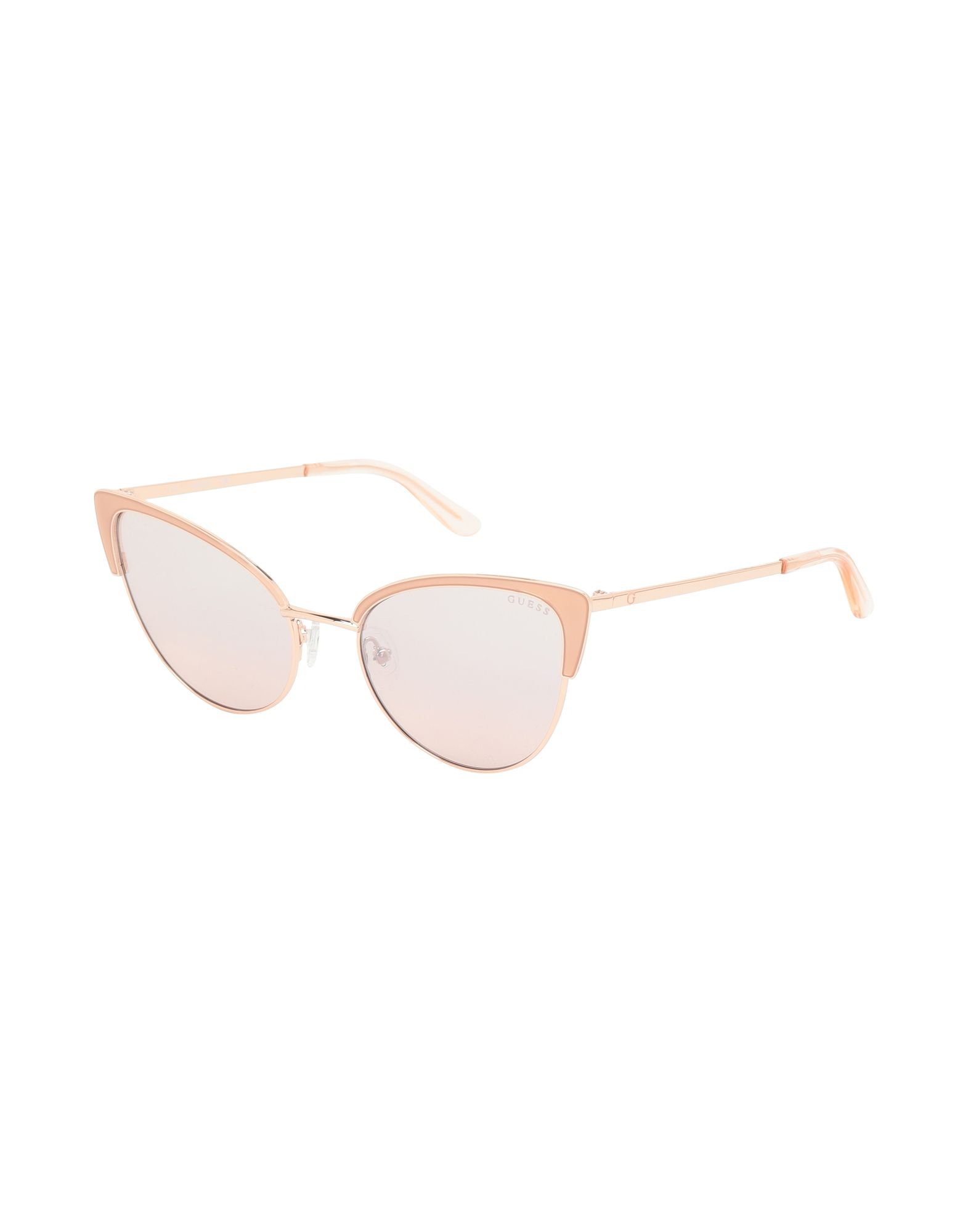 Фото - GUESS Солнечные очки 3d очки