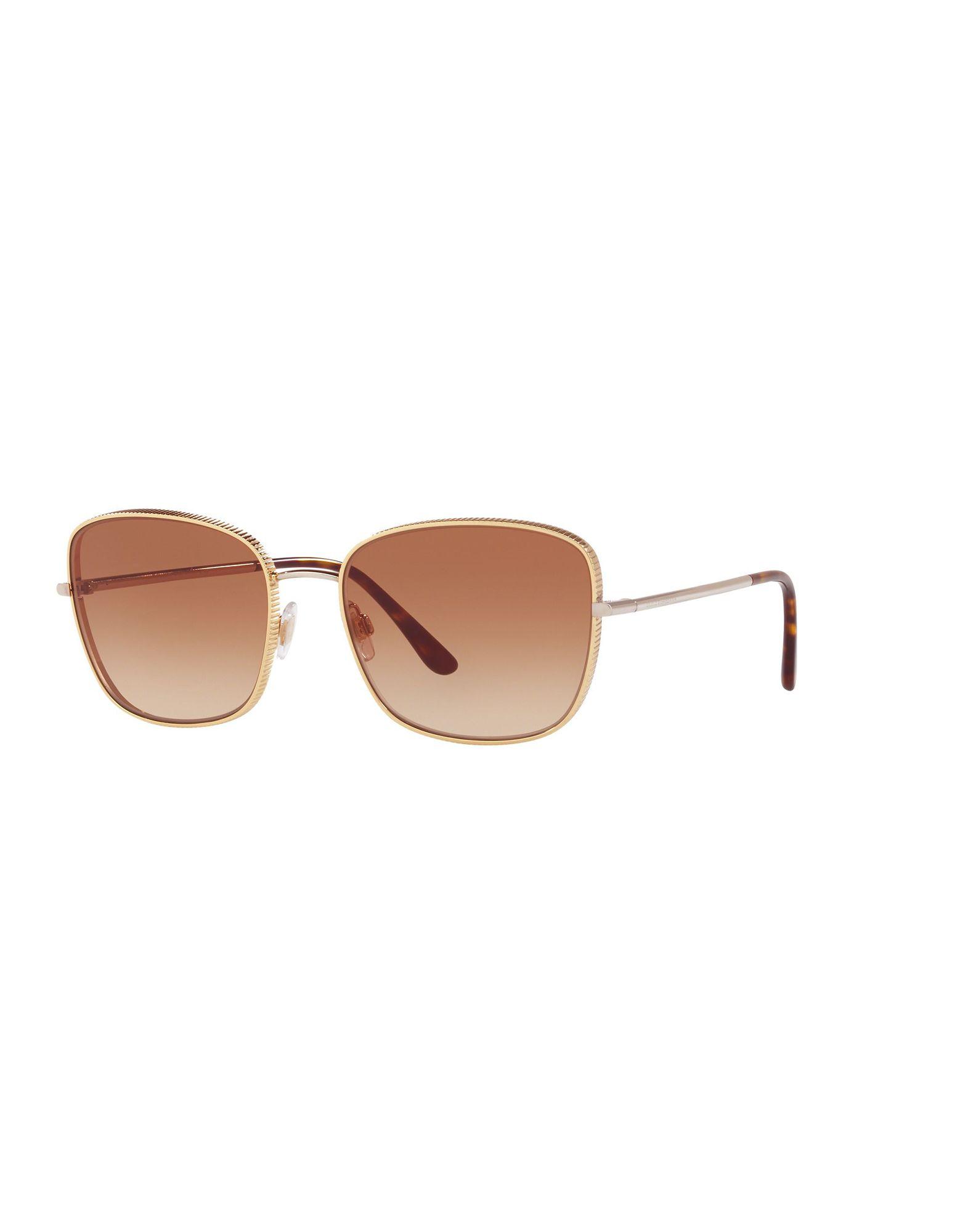 DOLCE & GABBANA Солнечные очки sun buddies солнечные очки