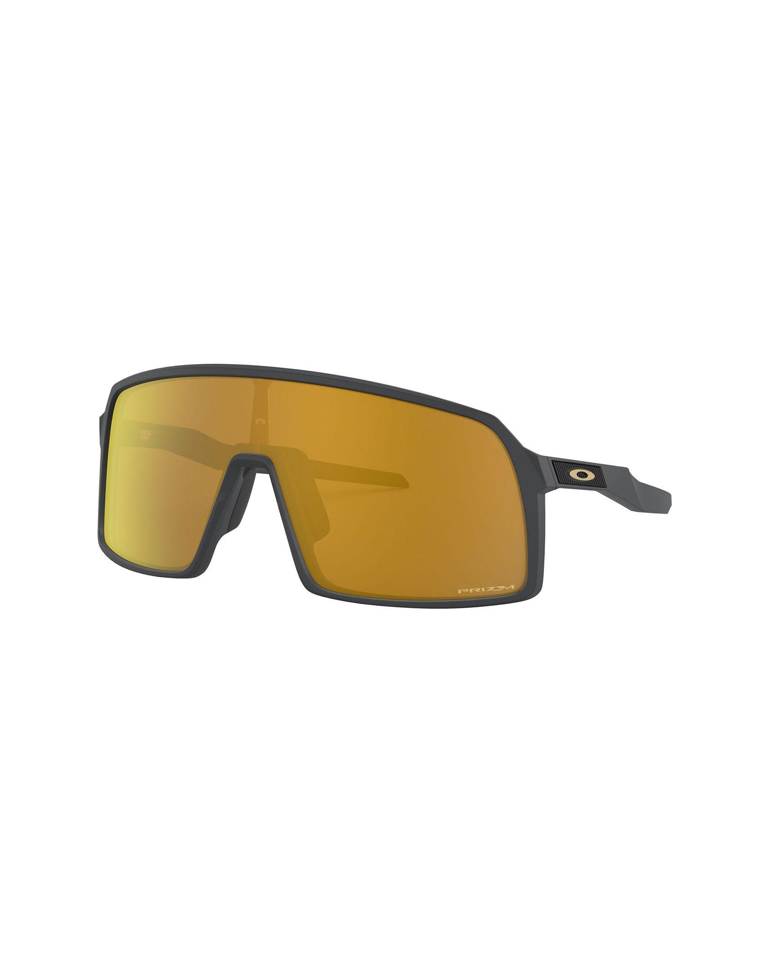 лучшая цена OAKLEY Солнечные очки
