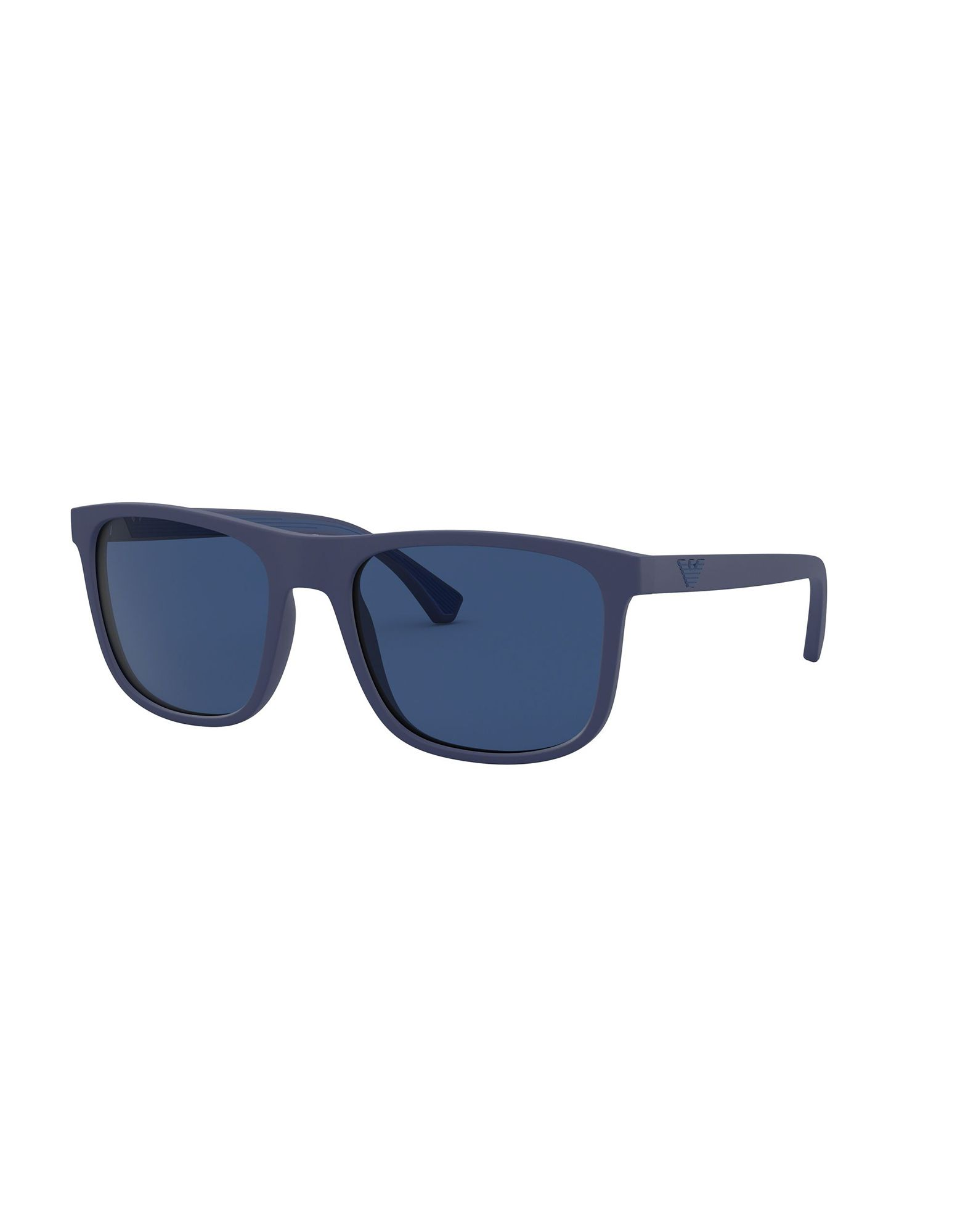 EMPORIO ARMANI Солнечные очки sun buddies солнечные очки