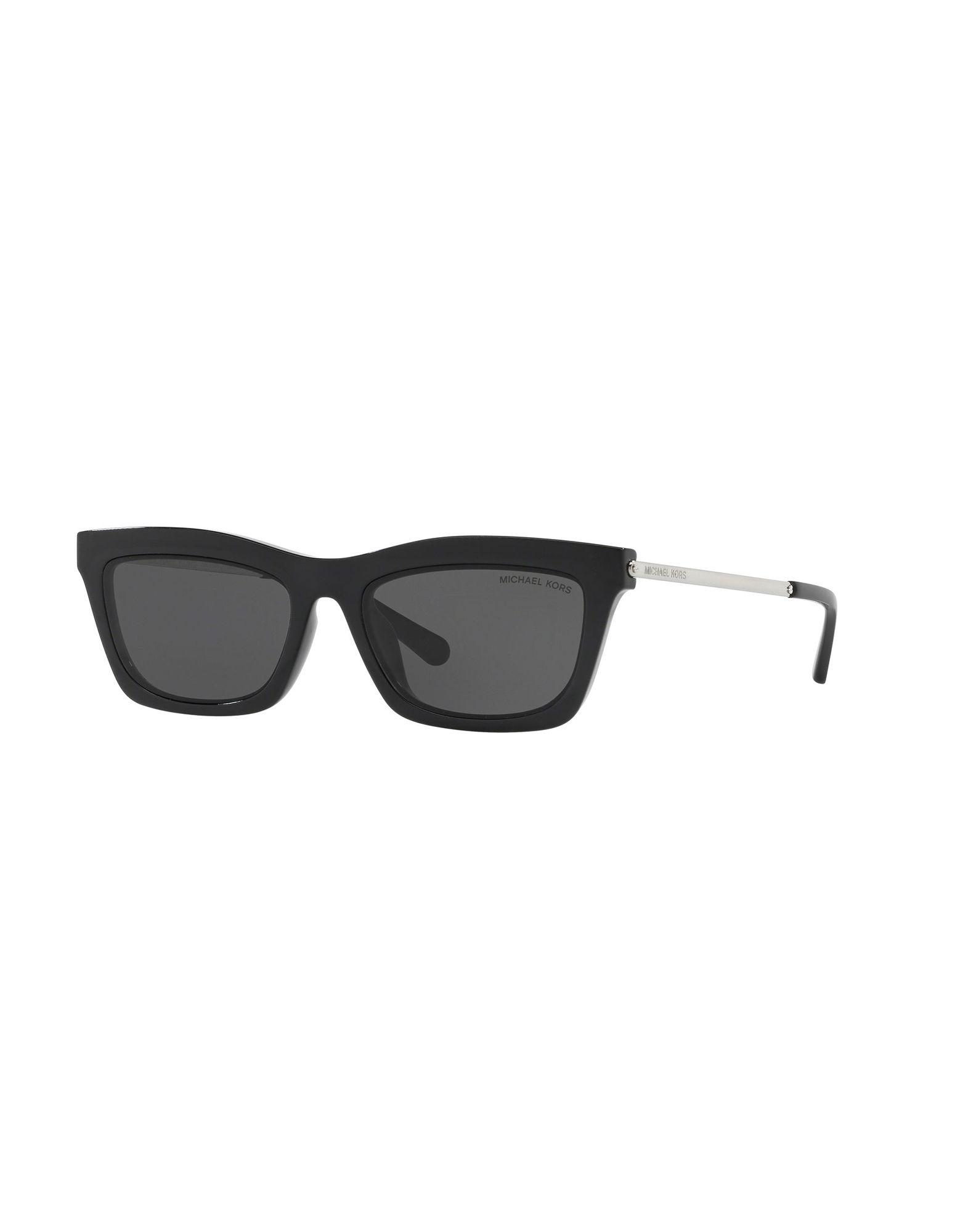 MICHAEL KORS Солнечные очки sun buddies солнечные очки