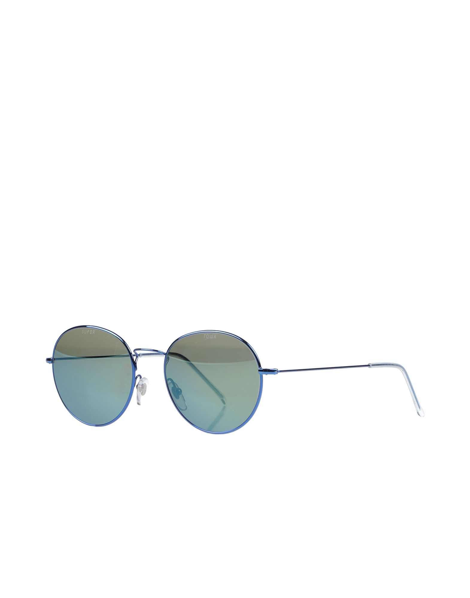 GOSHA RUBCHINSKIY Солнечные очки