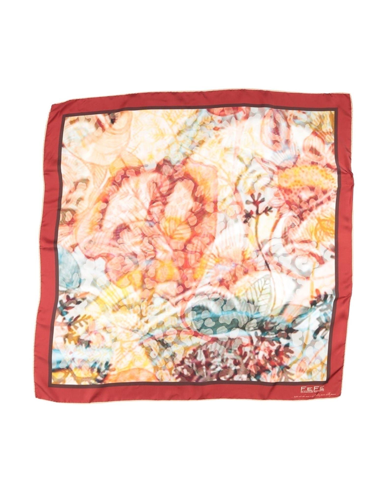 FEFÈ Платок платок