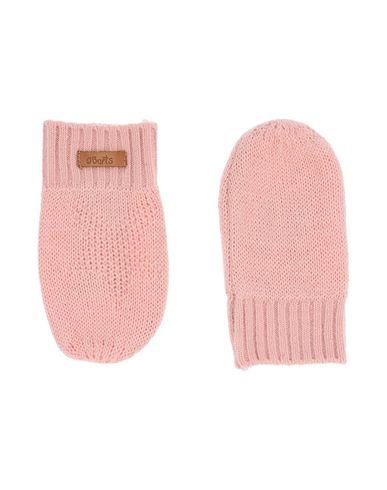 Перчатки, варежки Barts