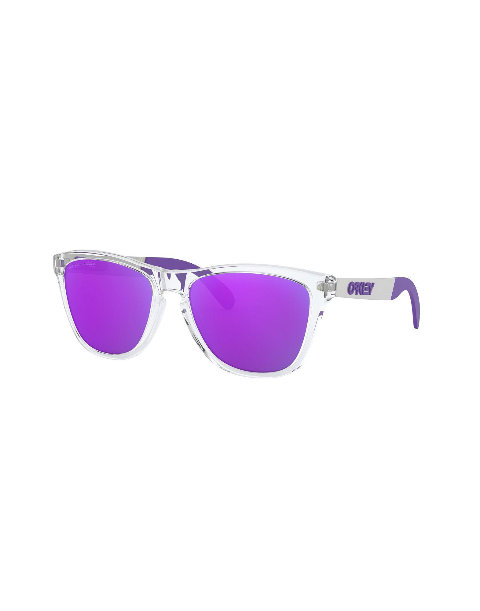 цена на OAKLEY Солнечные очки