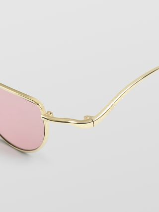 Ayla sunglasses