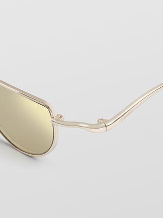 Ayla sunglasses