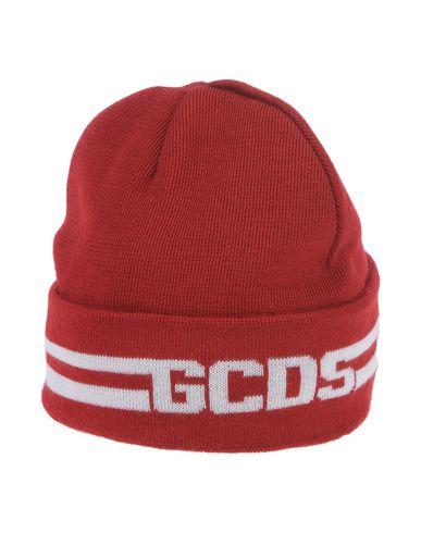 GCDS Chapeau femme
