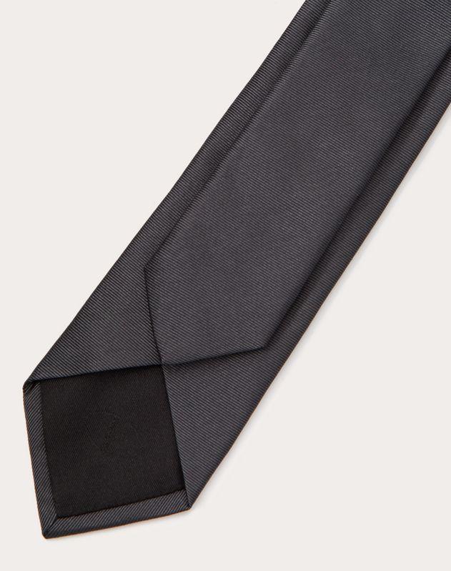 Krawatte Valentino