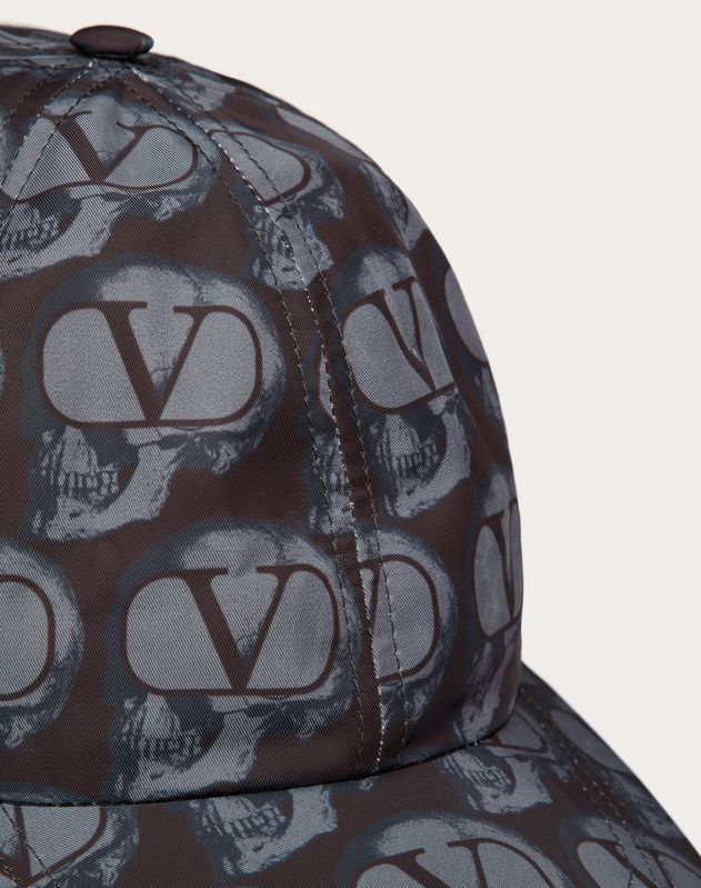 Valentino Undercover aviator hat