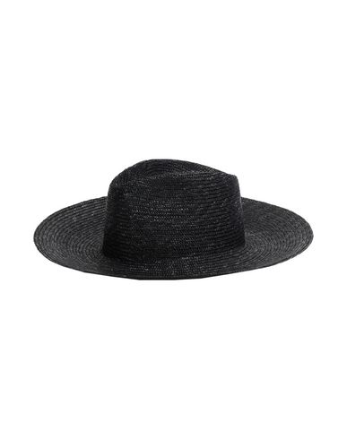 FEDERICA MORETTI Chapeau femme
