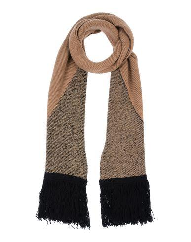 Платки и шарфы Dondup