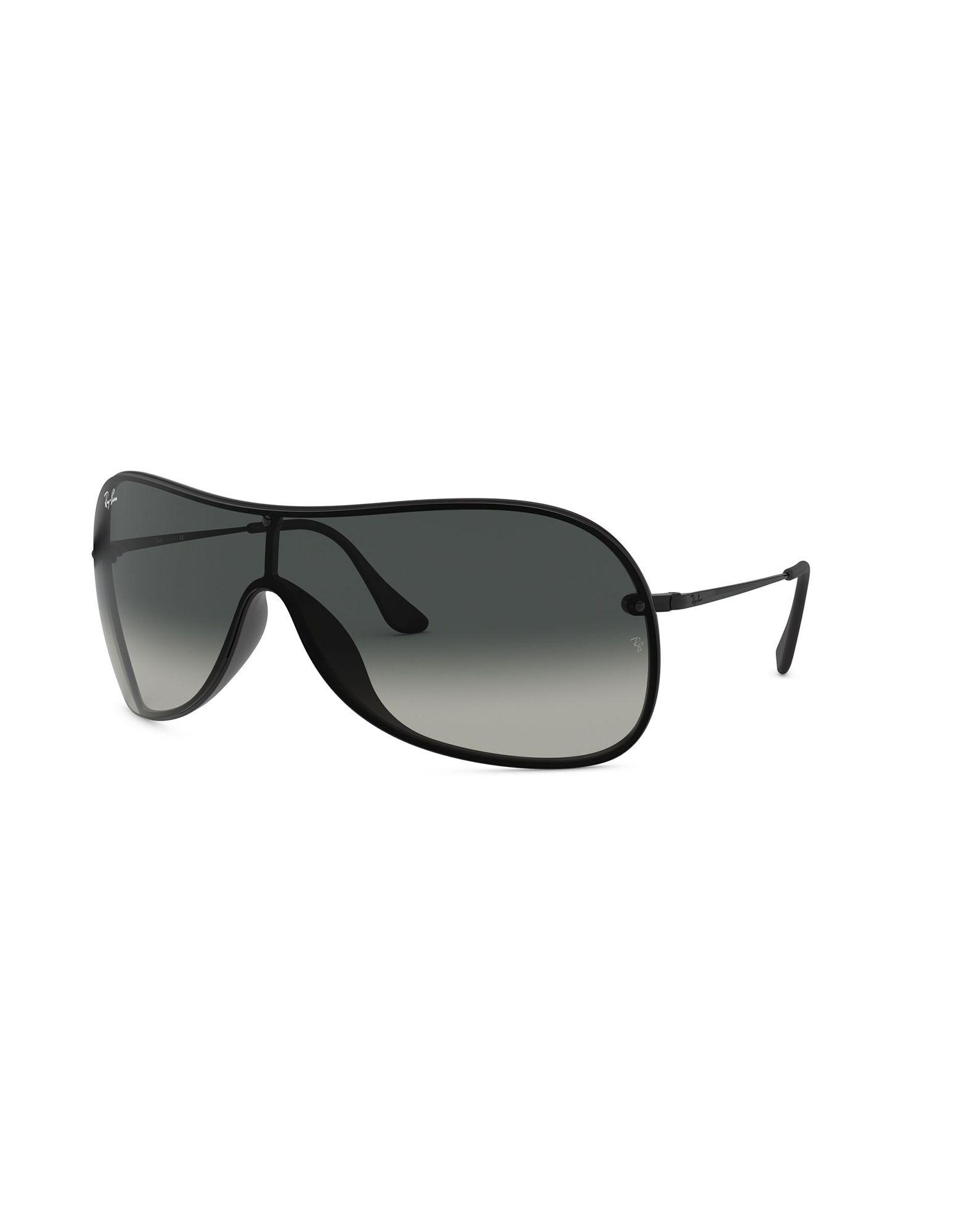 ray ban aviator sunglasses plastic frame