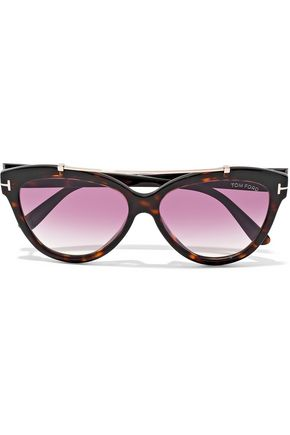 TOM FORD D-Frame