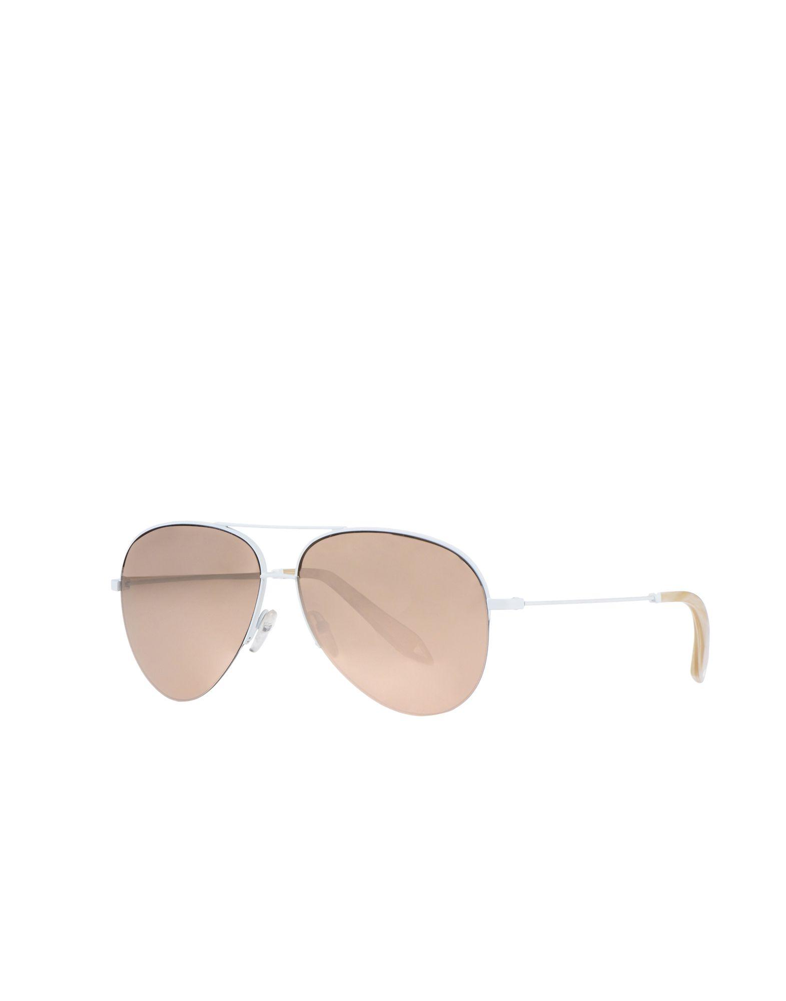 VICTORIA BECKHAM Солнечные очки