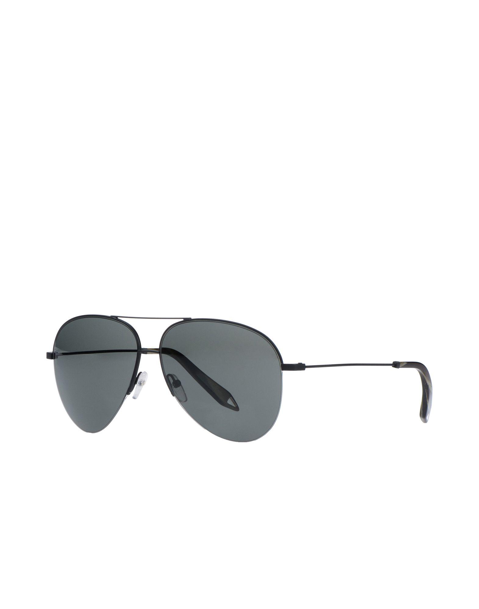 VICTORIA BECKHAM Солнечные очки sun buddies солнечные очки