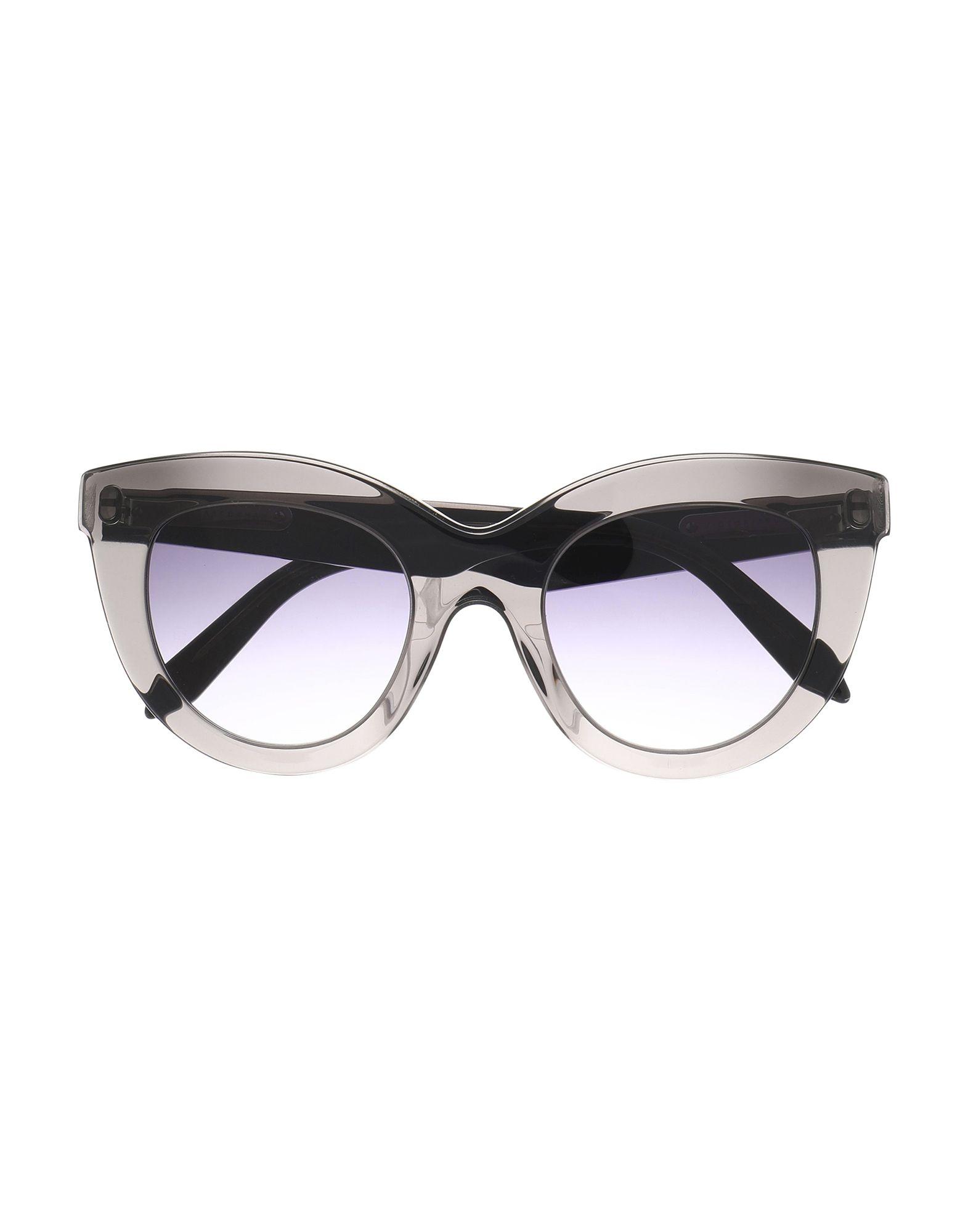 VICTORIA BECKHAM Солнечные очки цена в Москве и Питере