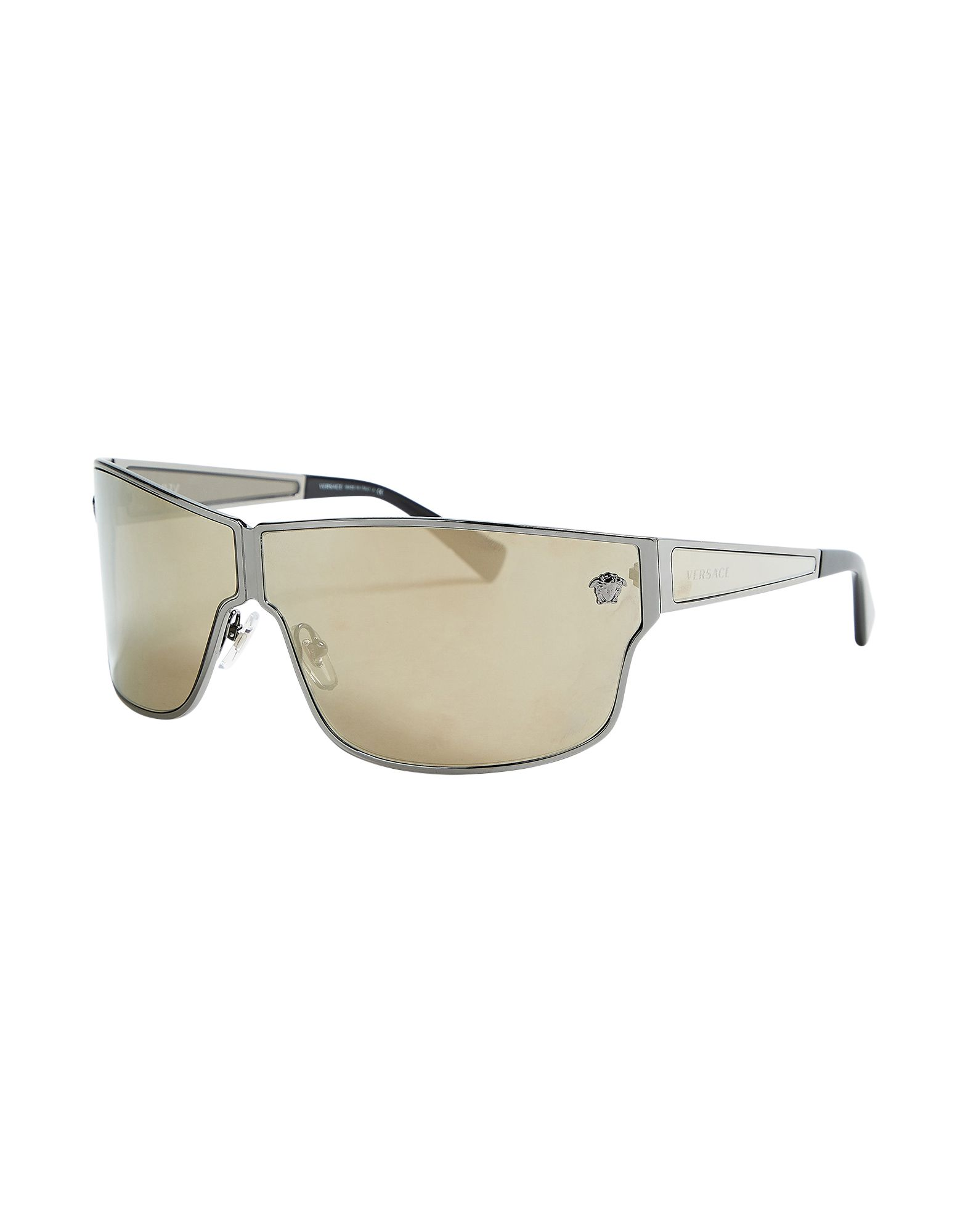 14ac7b4f8 Buy sunglasses & eyewear for men - Best men's sunglasses & eyewear shop -  Cools.com