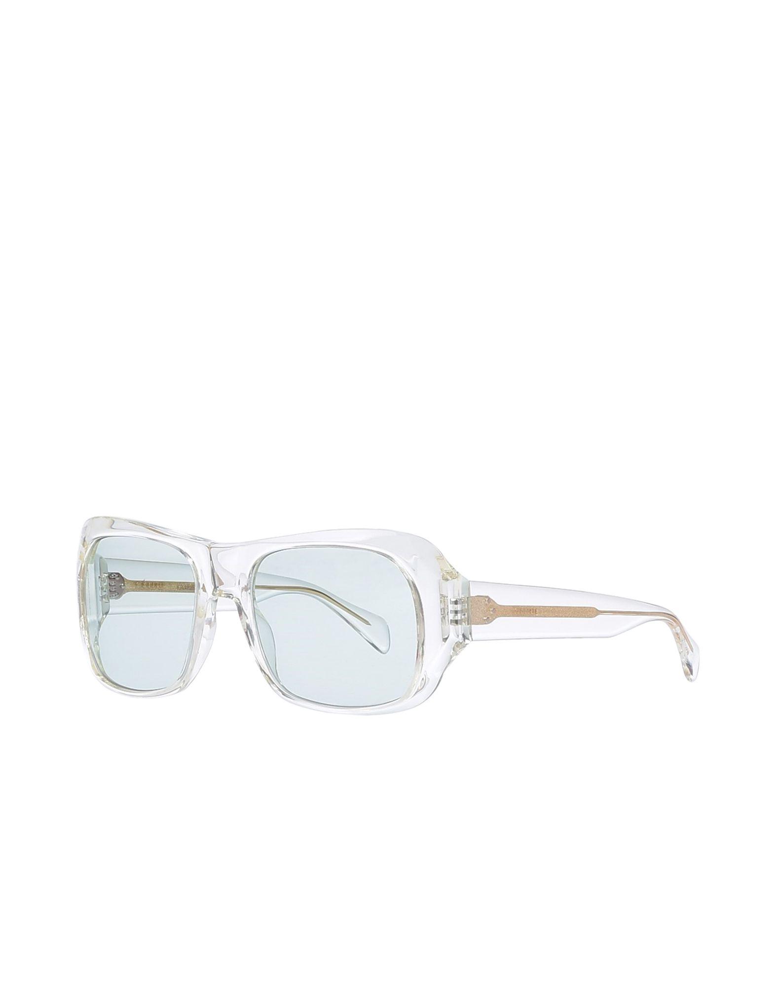 купить CELINE Солнечные очки по цене 14000 рублей