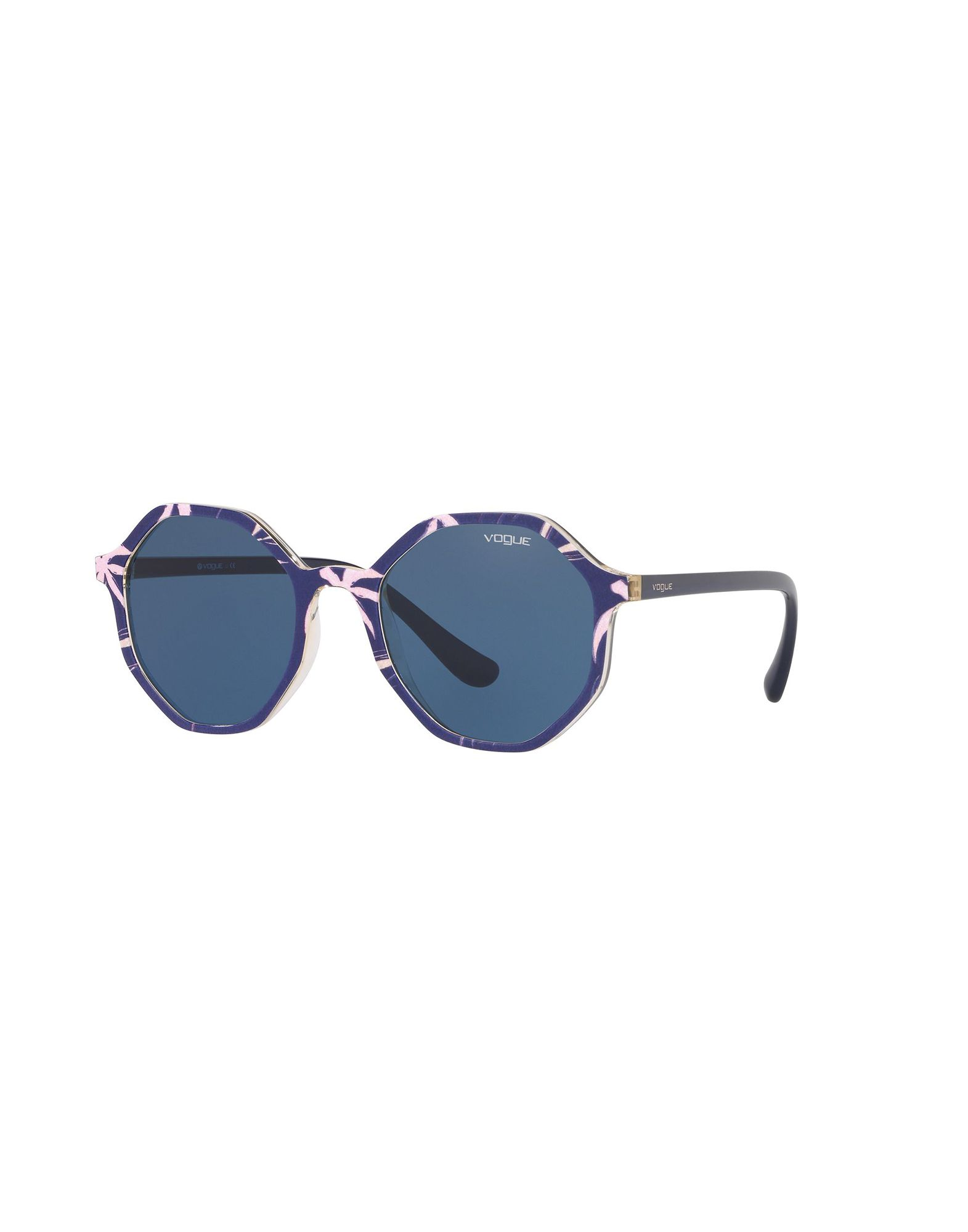 VOGUE Солнечные очки