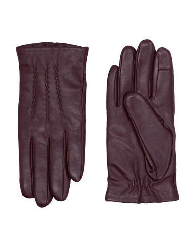 FRENCH CONNECTION Gants femme