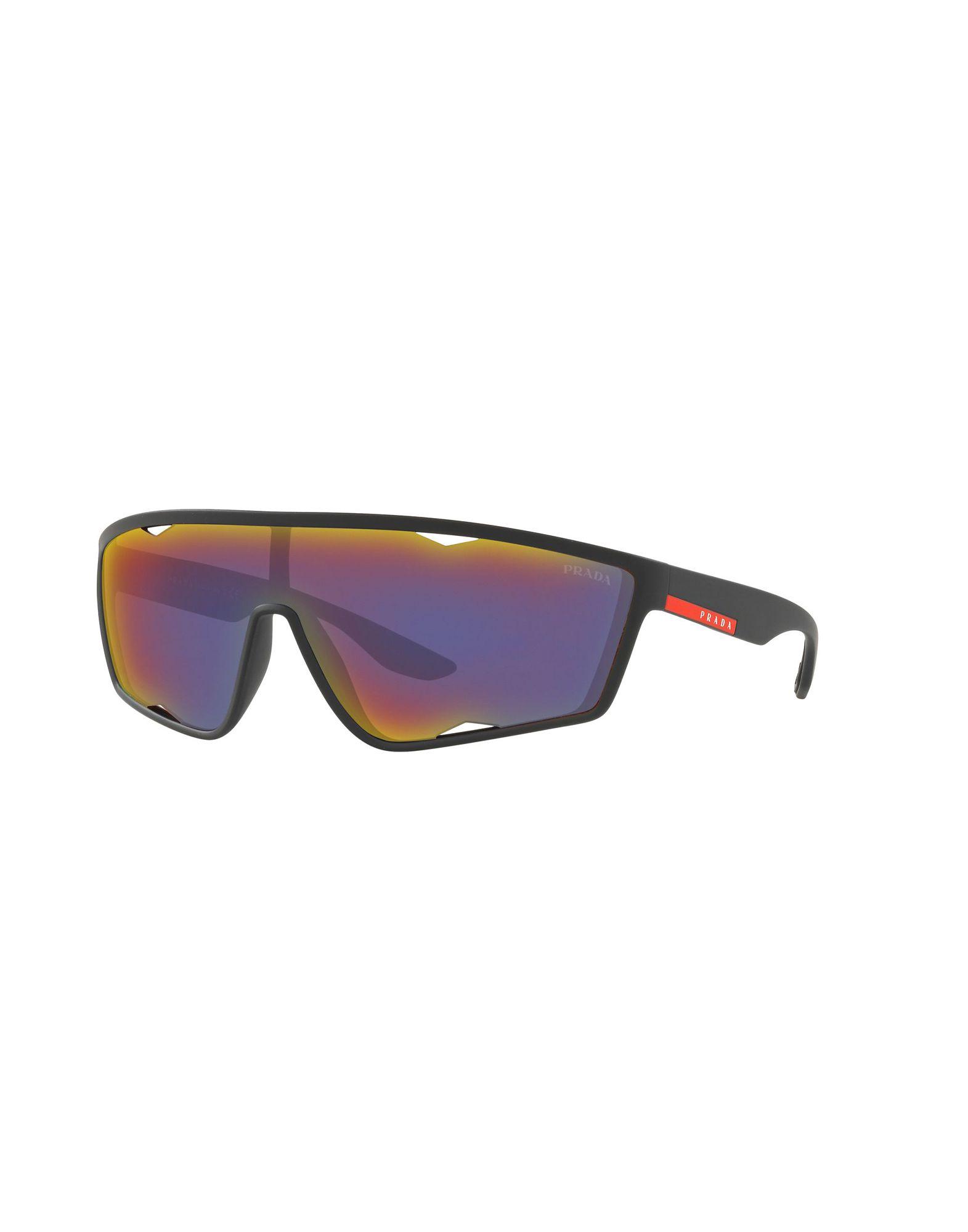 Prada Sunglasses SUNGLASSES