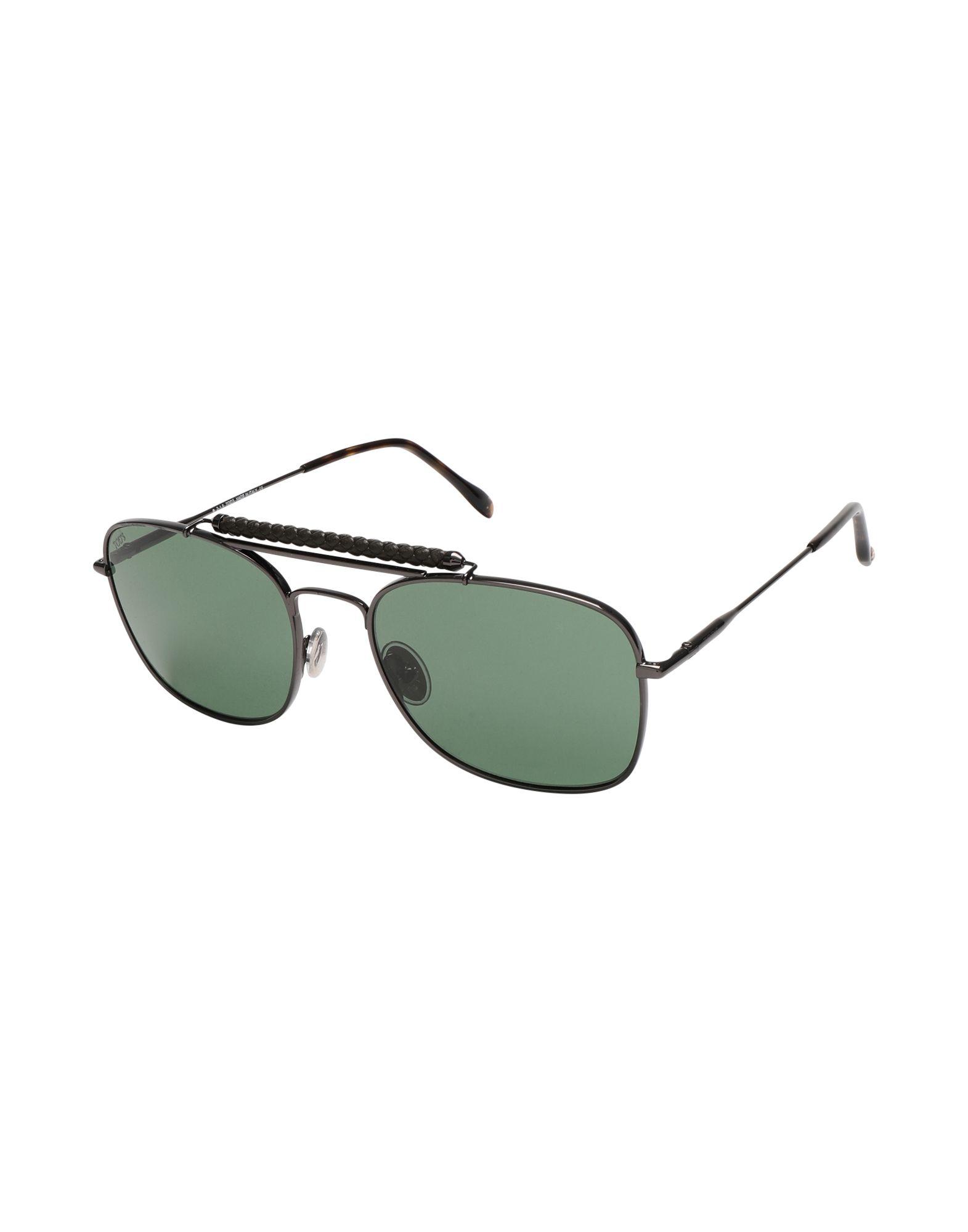 TOD'S Солнечные очки
