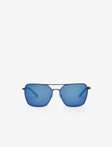 5491fdb30f02 Armani Exchange Men s Sunglasses