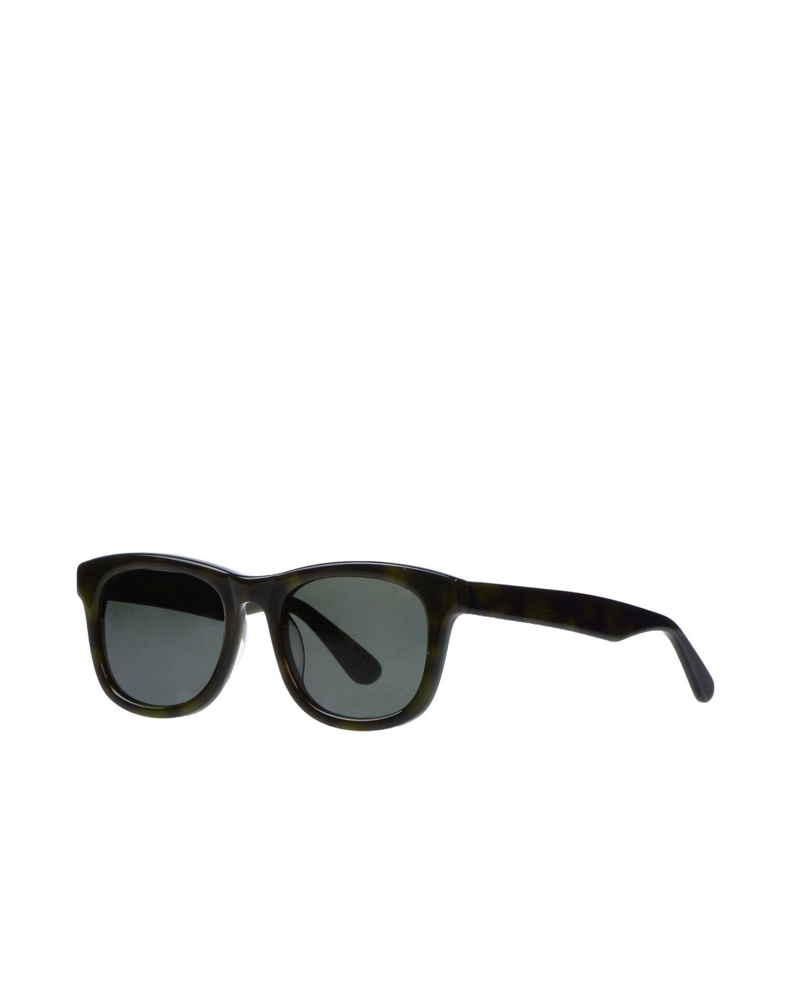 HAN KJØBENHAVN Солнечные очки
