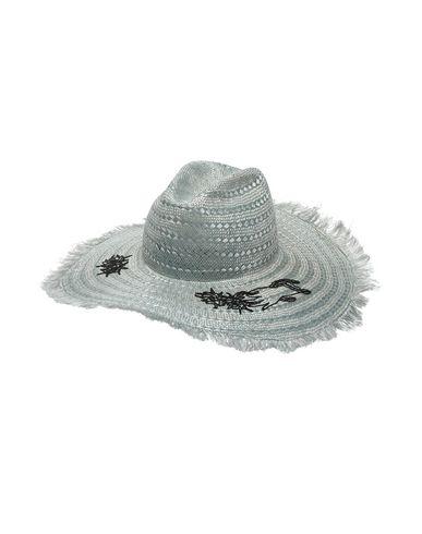 SUPER DUPER HATS Chapeau femme