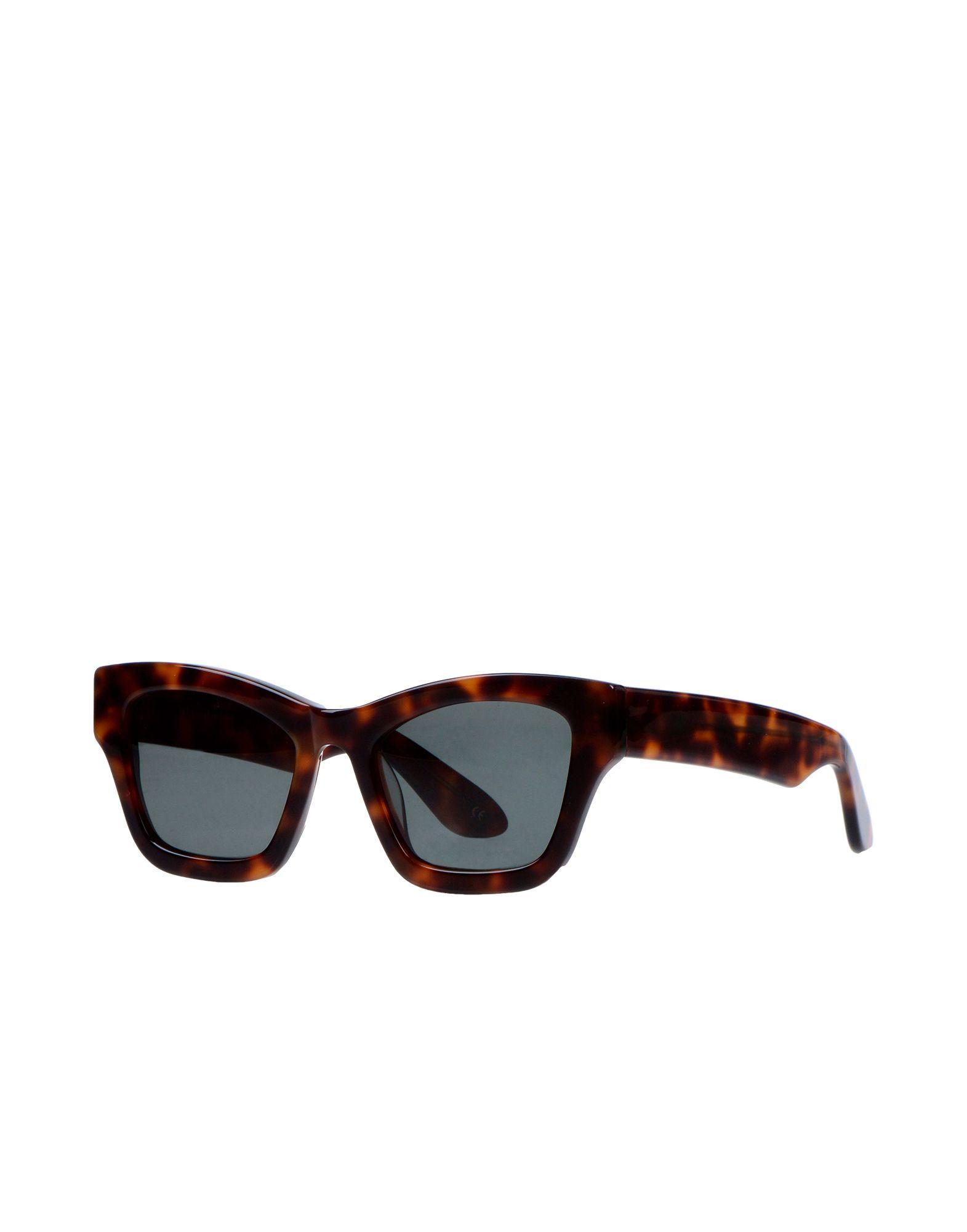 HAN KJØBENHAVN Sunglasses - Item 46644482