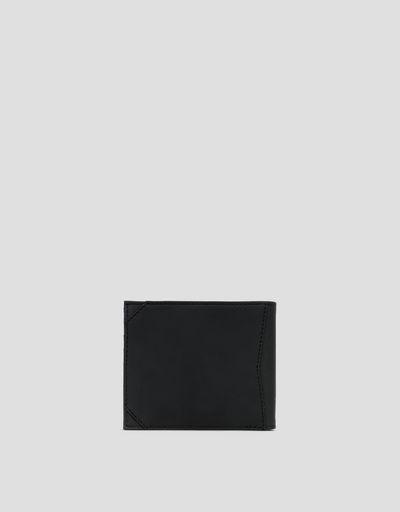 ハイパーフォーミュラ メンズ 横型ウォレット