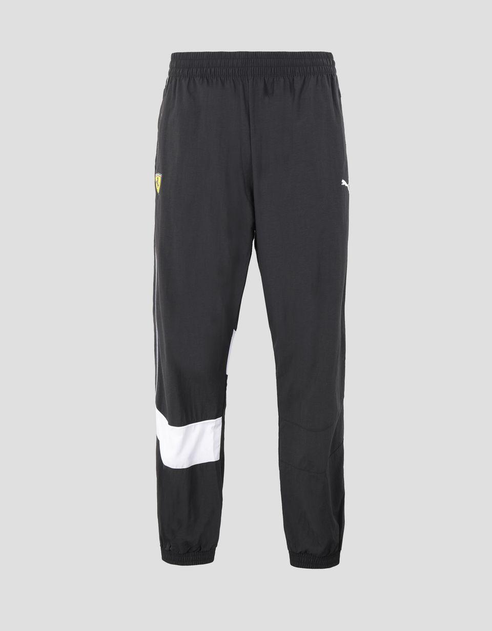 Scuderia Ferrari Online Store - Puma SF men's trousers - Joggers