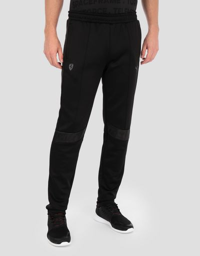 Scuderia Ferrari T7 men's jogging trousers