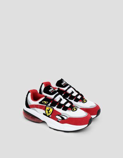 c4b94506b38 Men s limited edition Puma CELL Venom shoes ...