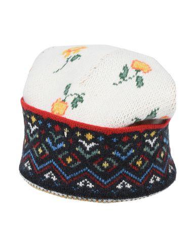 ALANUI Chapeau femme
