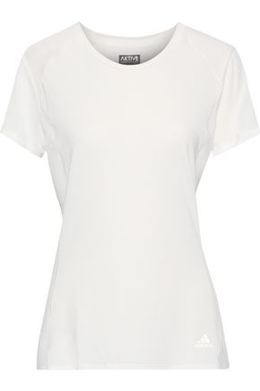 ADIDAS Climcacool stretch T-shirt