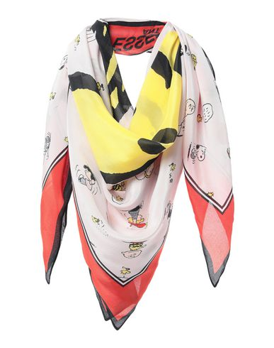 Платки и шарфы Essentiel Antwerp