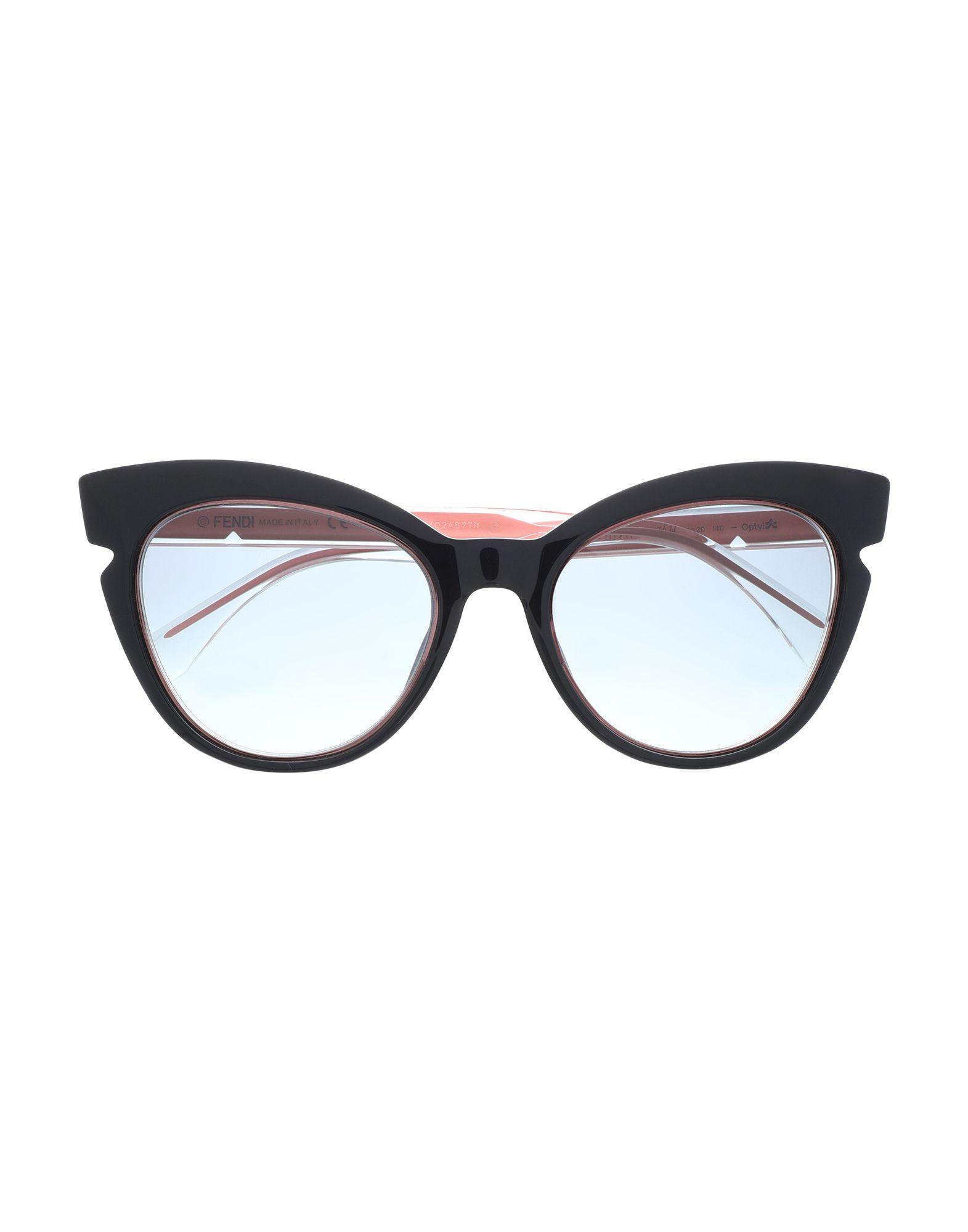 FENDI Солнечные очки