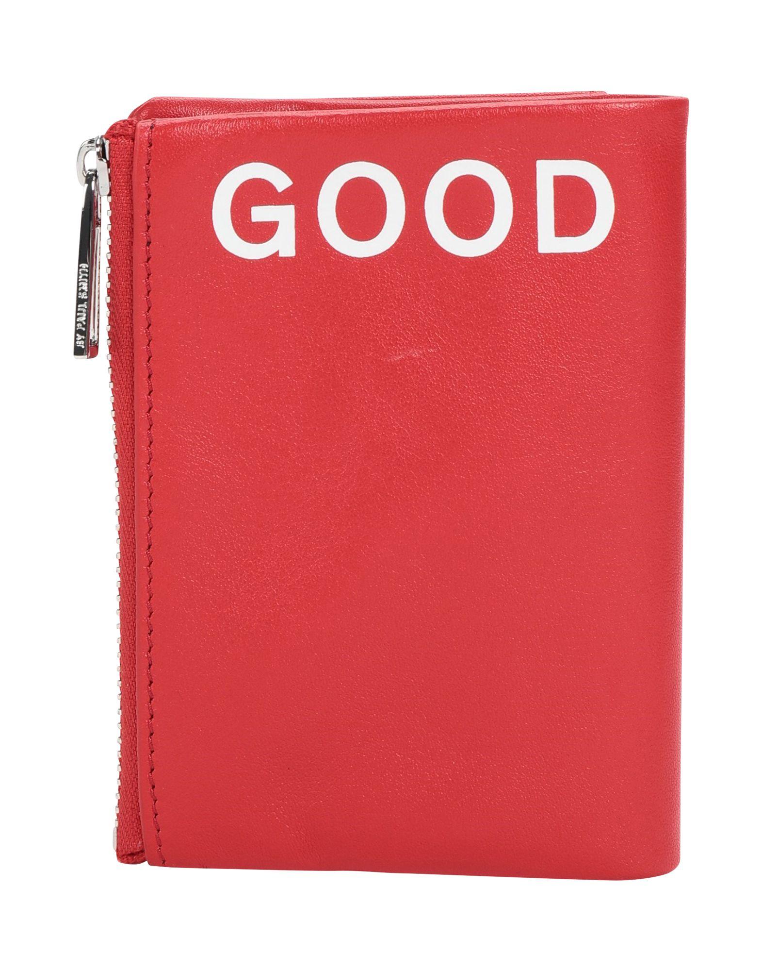 2043707293da ポール・スミス(Paul Smith) レディース長財布 | 通販・人気ランキング ...