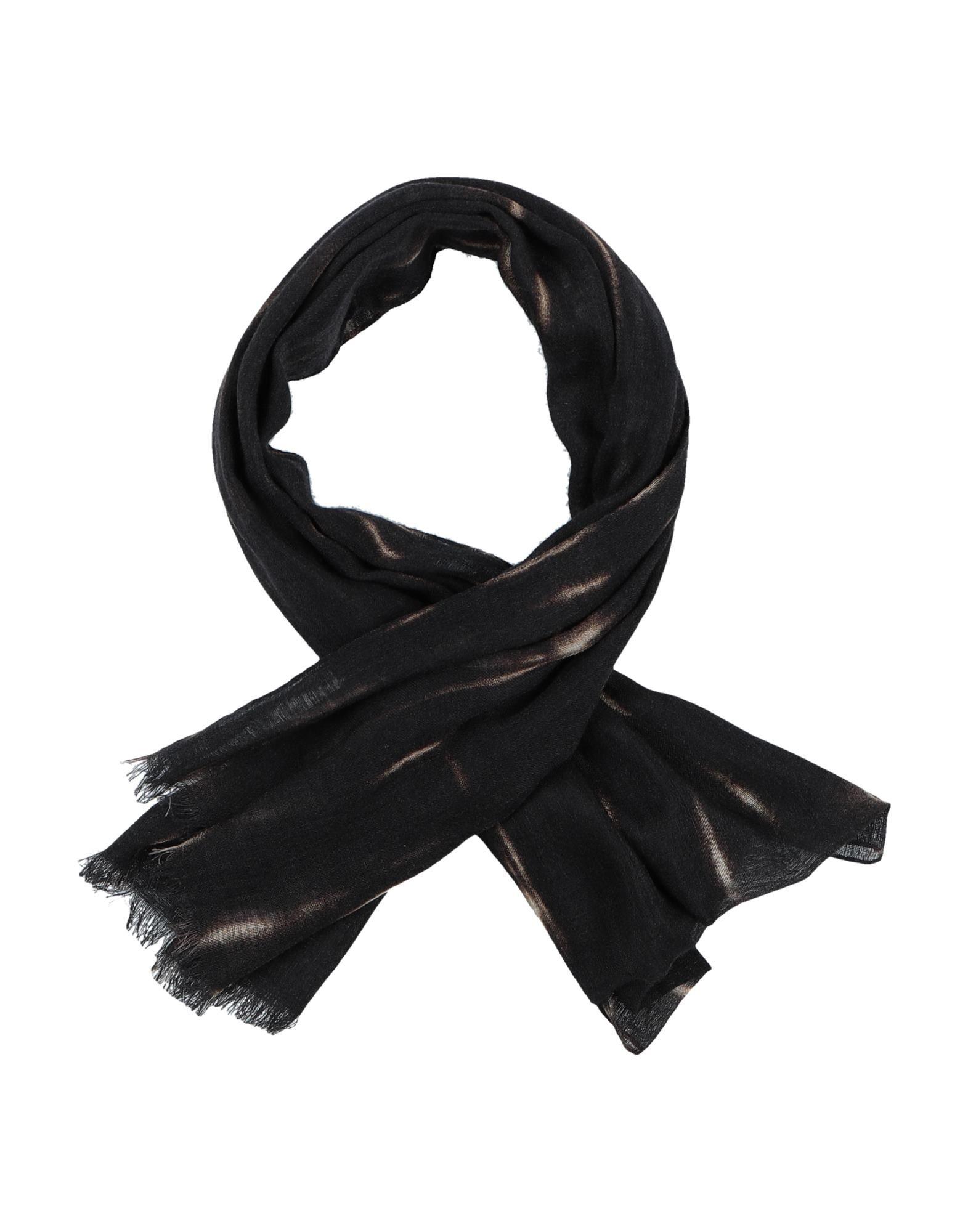 AKRIS Палантин akris шарф