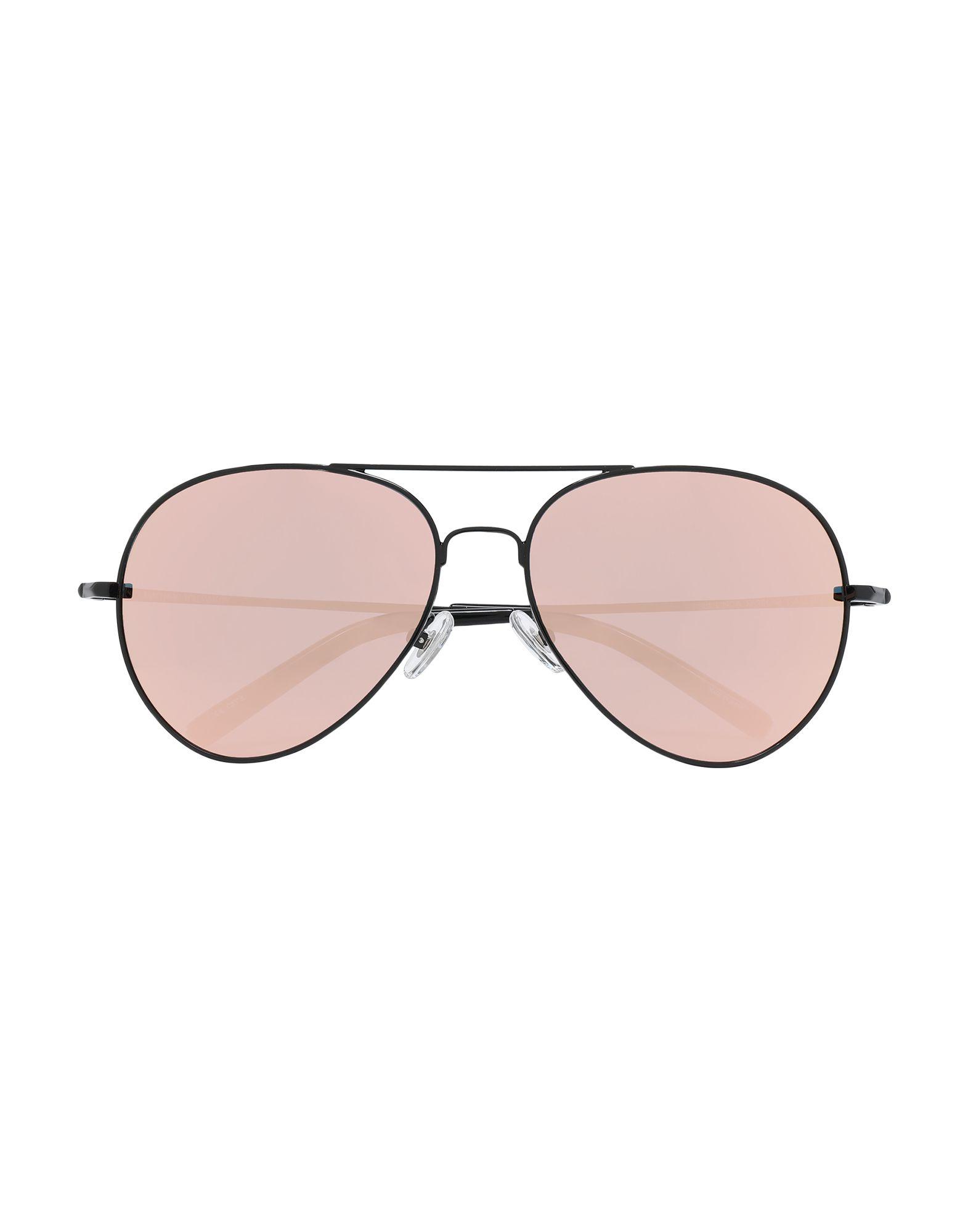 все цены на LINDA FARROW x MATTHEW WILLIAMSON Солнечные очки
