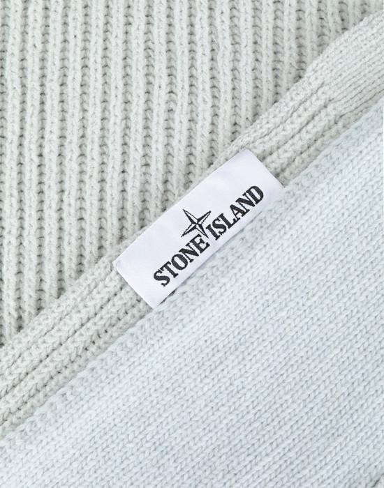46645375nl - ACCESSORIES STONE ISLAND