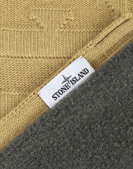 46645384gh - ACCESSORIES STONE ISLAND