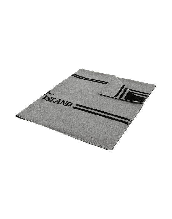 Manta 93068 PANNO JACQUARD STONE ISLAND - 0