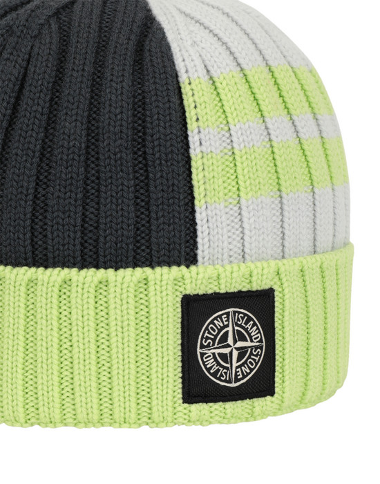 46645409ah - ACCESSORIES STONE ISLAND