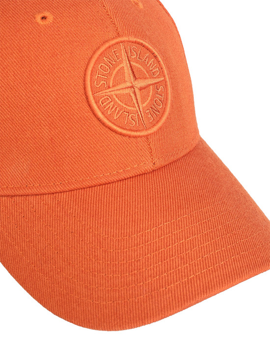 46645418uc - ACCESSOIRES STONE ISLAND
