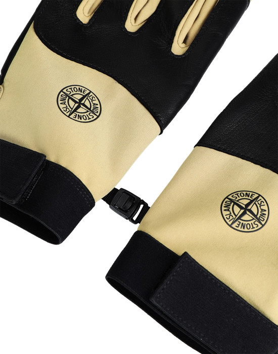 46645493xs - ACCESSOIRES STONE ISLAND
